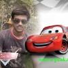 Surya Prakash Facebook, Twitter & MySpace on PeekYou
