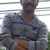 Aravind Doddagoudar Facebook, Twitter & MySpace on PeekYou