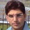 Ashish Dobariya Facebook, Twitter & MySpace on PeekYou