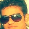 Hiren Kavad Facebook, Twitter & MySpace on PeekYou