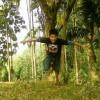 Gabriel Sakachep Facebook, Twitter & MySpace on PeekYou