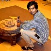 Ronak Panjankar Facebook, Twitter & MySpace on PeekYou