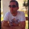 Martin Churchill Facebook, Twitter & MySpace on PeekYou