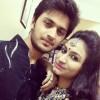 Rajkumar Dudhwala Facebook, Twitter & MySpace on PeekYou