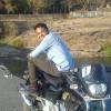 Patel Nirav Facebook, Twitter & MySpace on PeekYou