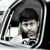 Tushar Dhandharia Facebook, Twitter & MySpace on PeekYou