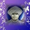 Ravi Samani Facebook, Twitter & MySpace on PeekYou