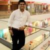 Anand Verma Facebook, Twitter & MySpace on PeekYou