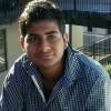 Bharat Mali Facebook, Twitter & MySpace on PeekYou