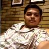 Dj Dhwanish Facebook, Twitter & MySpace on PeekYou