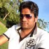 Vinod Amminabhavi Facebook, Twitter & MySpace on PeekYou