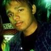 Chintan Chauhan Facebook, Twitter & MySpace on PeekYou