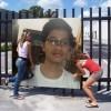 Vishal Edke Facebook, Twitter & MySpace on PeekYou
