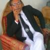 Ramesh Patel Facebook, Twitter & MySpace on PeekYou