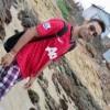 Vishal Handoo Facebook, Twitter & MySpace on PeekYou