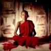 Harsh Zala Facebook, Twitter & MySpace on PeekYou