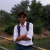 Patel Prashant Facebook, Twitter & MySpace on PeekYou