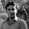 Majid Majeed Facebook, Twitter & MySpace on PeekYou