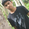 Vishnu Kakkat Facebook, Twitter & MySpace on PeekYou