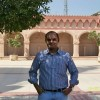 Mayank Raval Facebook, Twitter & MySpace on PeekYou