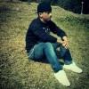 James Hidam Facebook, Twitter & MySpace on PeekYou
