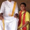 Kalpesh Kareliya Facebook, Twitter & MySpace on PeekYou