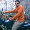 Brijesh Devadatha Facebook, Twitter & MySpace on PeekYou