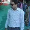 Vipul Rupareliya Facebook, Twitter & MySpace on PeekYou