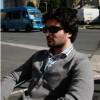 Laurent Fages Facebook, Twitter & MySpace on PeekYou