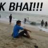 Nirmal Eapen Facebook, Twitter & MySpace on PeekYou