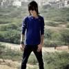 Amit Guna Facebook, Twitter & MySpace on PeekYou