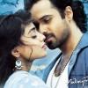 Sachin Patel Facebook, Twitter & MySpace on PeekYou