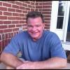 Donald Griffith, from Reston VA