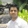 Amit Verma Facebook, Twitter & MySpace on PeekYou