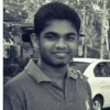 Vishnu Menon Facebook, Twitter & MySpace on PeekYou