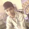 Ahmed Kamal Facebook, Twitter & MySpace on PeekYou