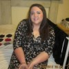 Sophie Macleod Facebook, Twitter & MySpace on PeekYou