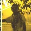 Dhruv Maniya Facebook, Twitter & MySpace on PeekYou