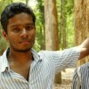 Tariq Vs Facebook, Twitter & MySpace on PeekYou