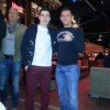 Scott Mackintosh Facebook, Twitter & MySpace on PeekYou