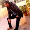 Amit Gupta Facebook, Twitter & MySpace on PeekYou