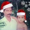Suraj Suresh Facebook, Twitter & MySpace on PeekYou