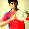 Ajith Purushothaman Facebook, Twitter & MySpace on PeekYou