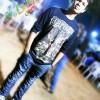 Riyaz Himani Facebook, Twitter & MySpace on PeekYou