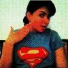 Sarita Singh Facebook, Twitter & MySpace on PeekYou
