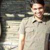Jignesh Patel Facebook, Twitter & MySpace on PeekYou