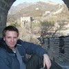 Mark Collins Facebook, Twitter & MySpace on PeekYou