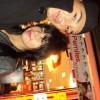 Miguel Latorre Facebook, Twitter & MySpace on PeekYou