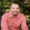 George Monroy Facebook, Twitter & MySpace on PeekYou