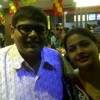 Avinash Mehta Facebook, Twitter & MySpace on PeekYou
